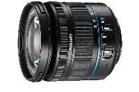 Ống kính Samsung S1855SB
